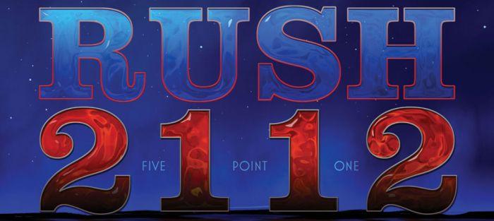 rush-2112-2