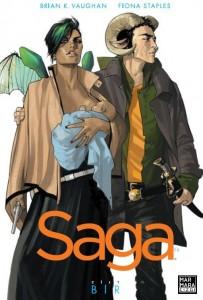saga-cilt-1