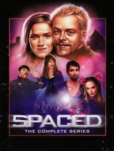 spaced-gorsel-1