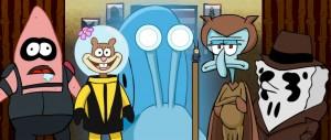 spongeman-squarewatch-resim