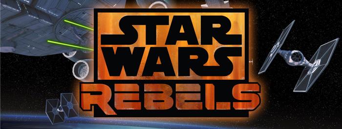 star-wars-rebels-banner