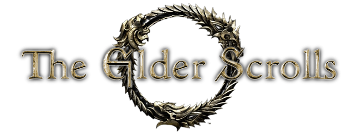 the-elder-scrolls-banner