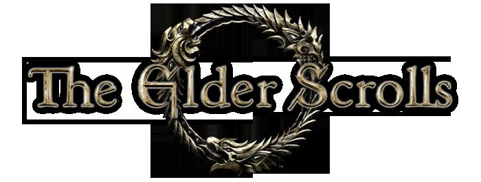 the-elder-scrolls-banner