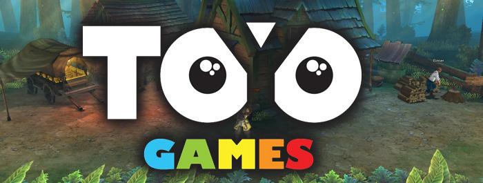 toyo-games-banner