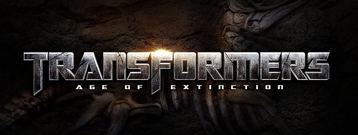 transformers-age-of-extinction-banner
