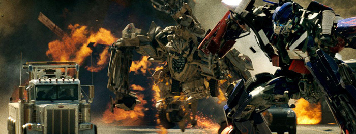 transformers-banner
