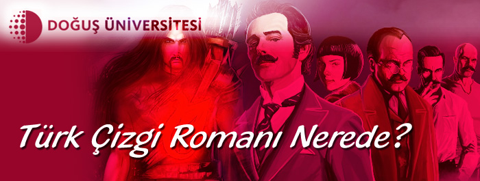 turk-cizgi-romani-nerede-banner