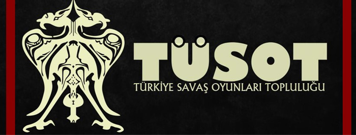 tusot-banner