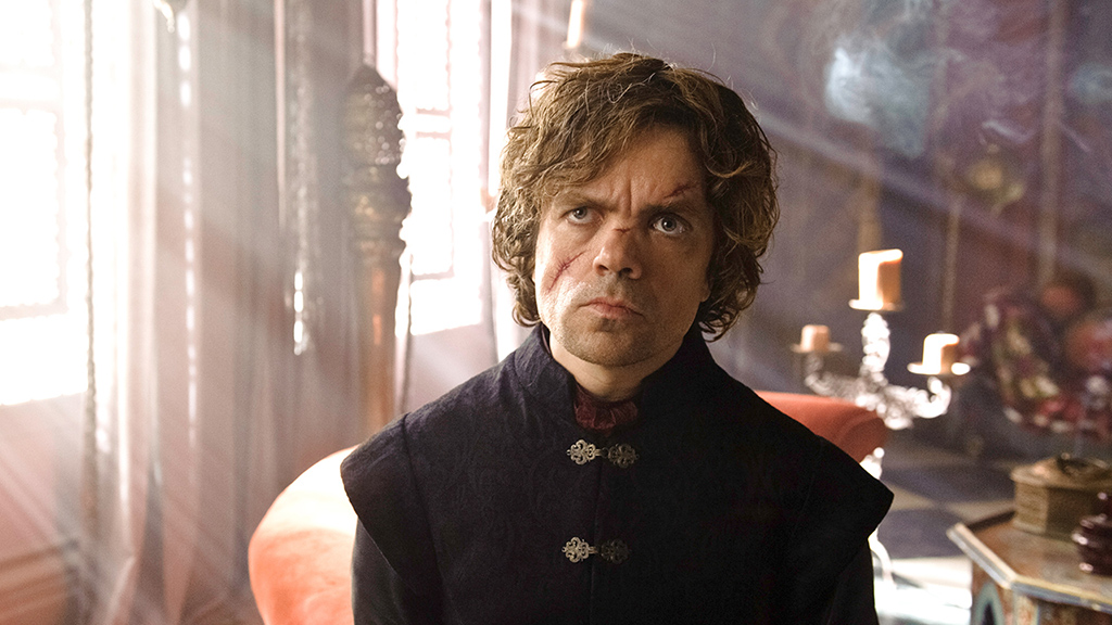 tyrion-lannister-