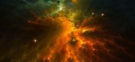 uzay-banner