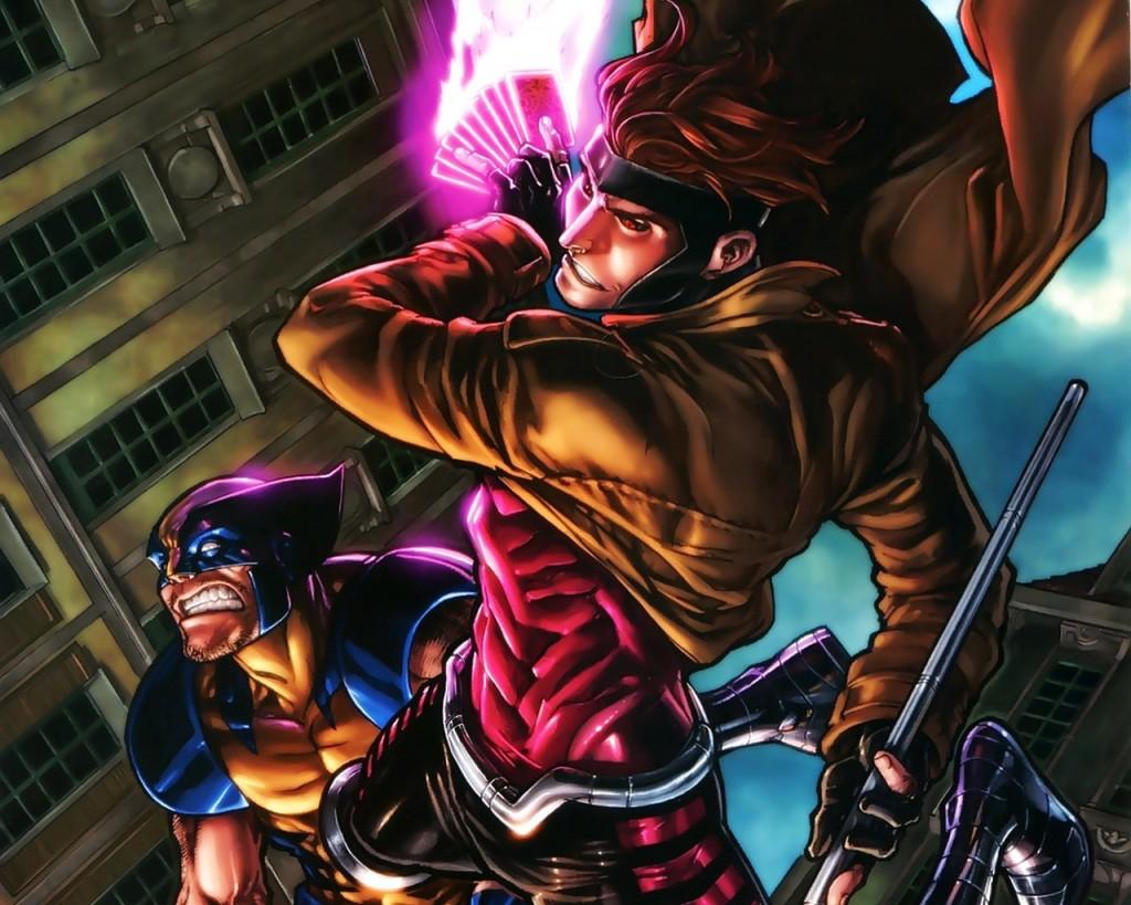 wolverine_gambit_marvel_comics_desktop_1280x1024_wallpaper-294225