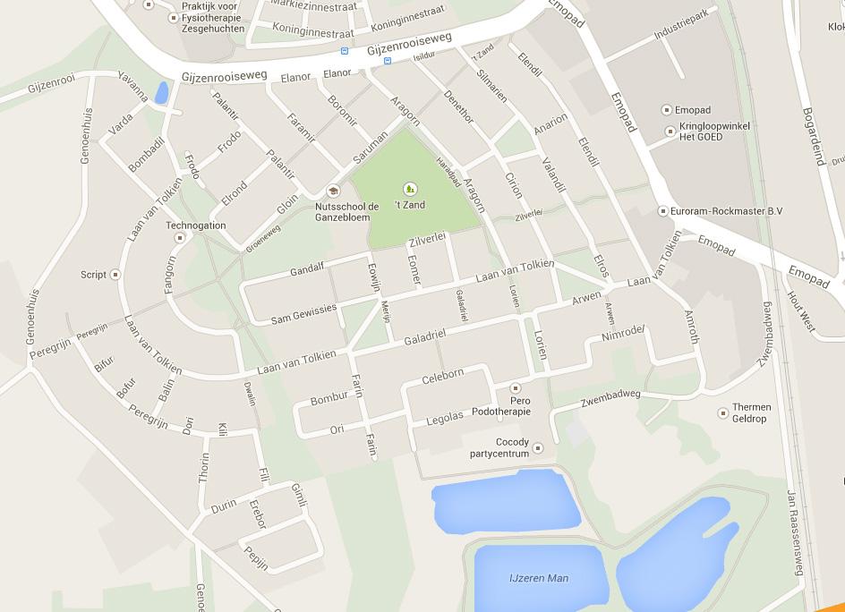 yuzuklerin-efendisi-hollanda-harita
