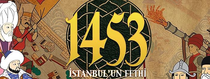 1453-istanbulun-fethi-banner