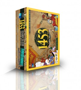1453-istanbulun-fethi-kutu-oyunu-1