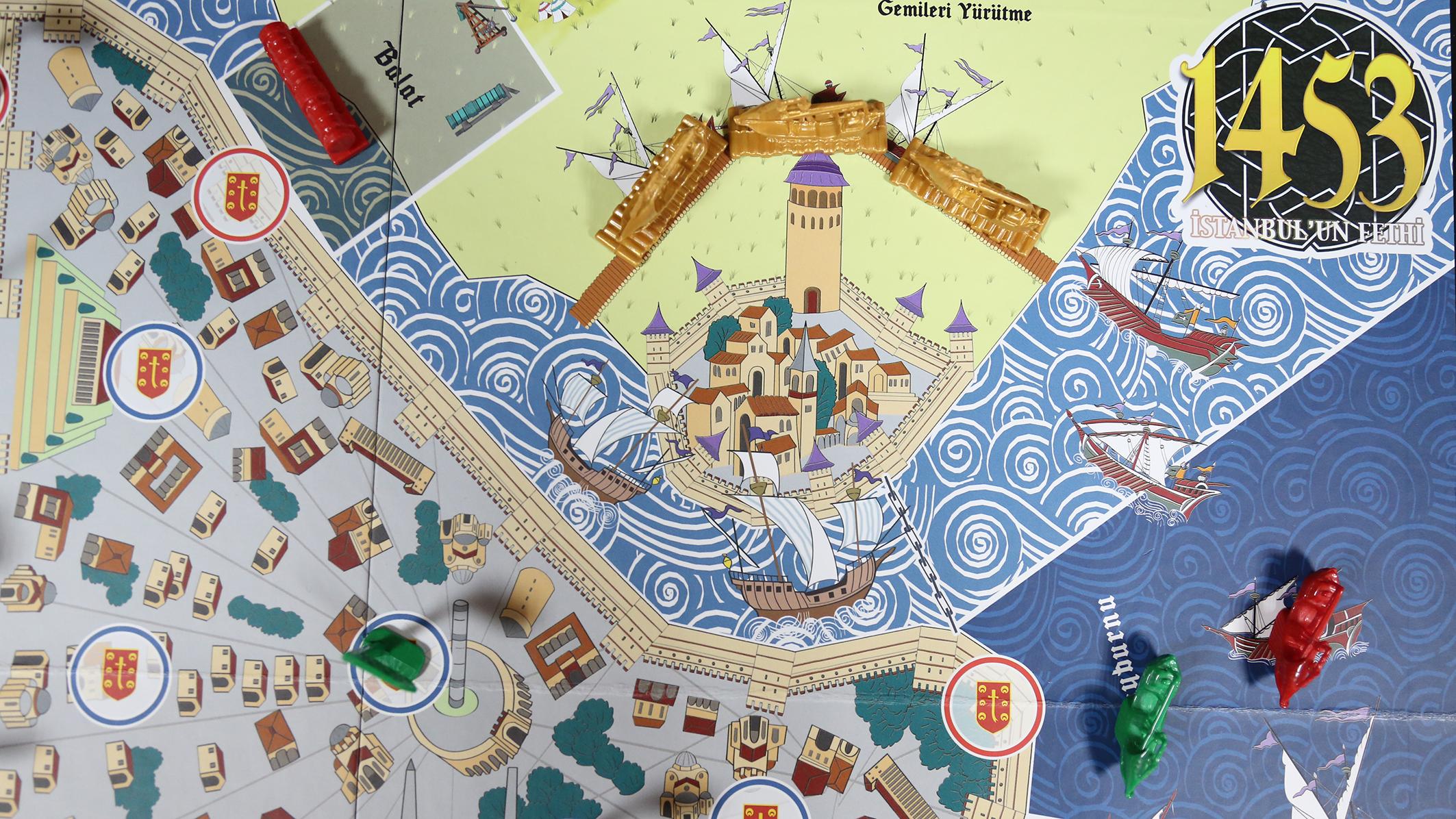 1453-istanbulun-fethi-kutu-oyunu-3