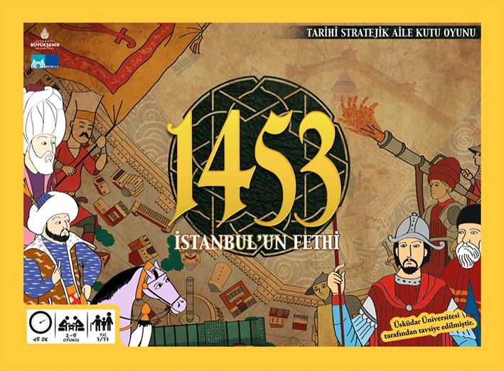 1453-istanbulun-fethi-kutu-oyunu-kapak