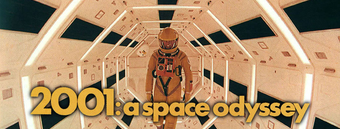 2001-a-space-odyssey-banner