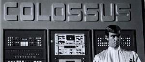 3_Colossus