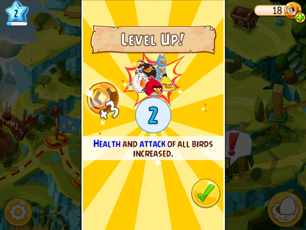 Angry-Birds-Epic-level