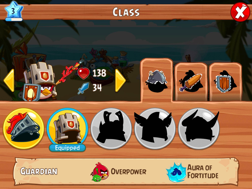 Angry-Birds-Epic-sapka