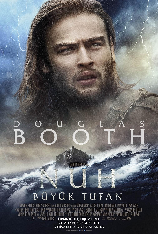 Douglas_Booth