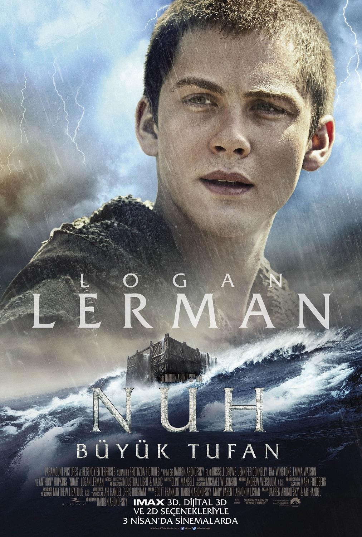 Logan_Lerman