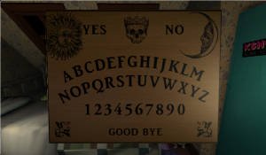 Ouija-Board-Gone-Home-300x175
