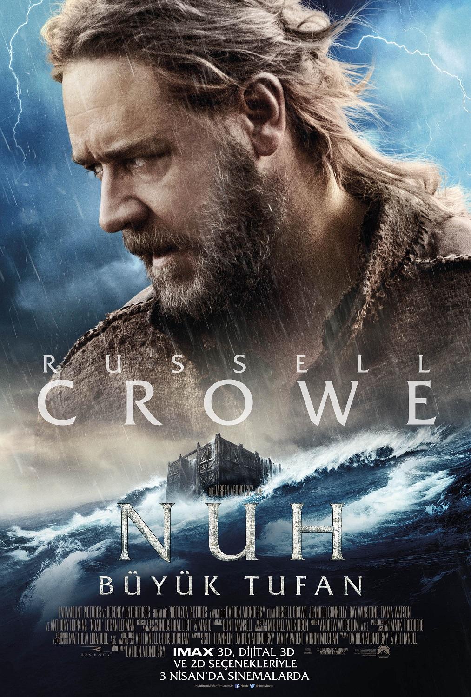 Russell_Crowe