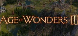 Age of Wonders III İncelemesi
