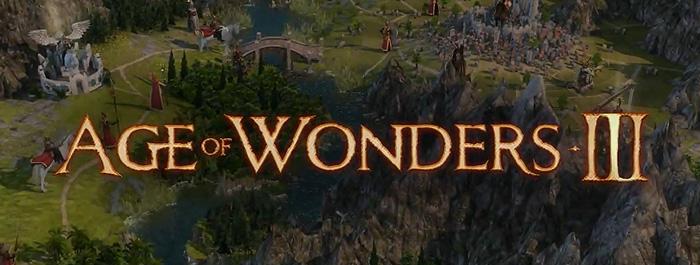 age-of-wonders-3-banner