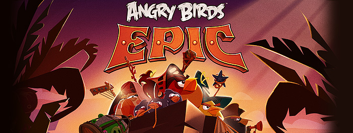 angry-birds-epic-banner