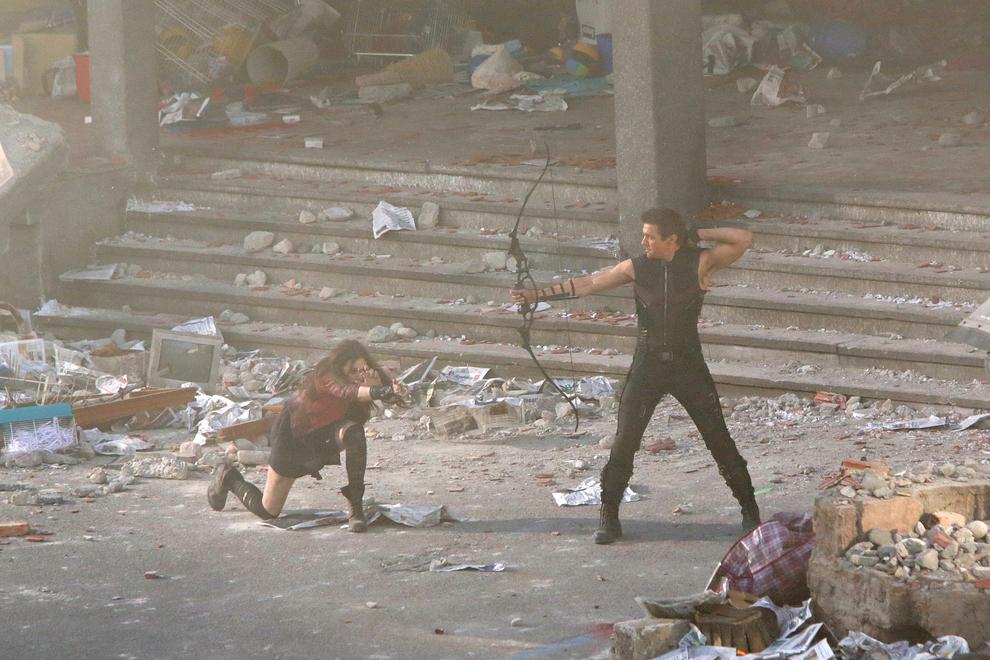avengers-age-of-ultron-set02