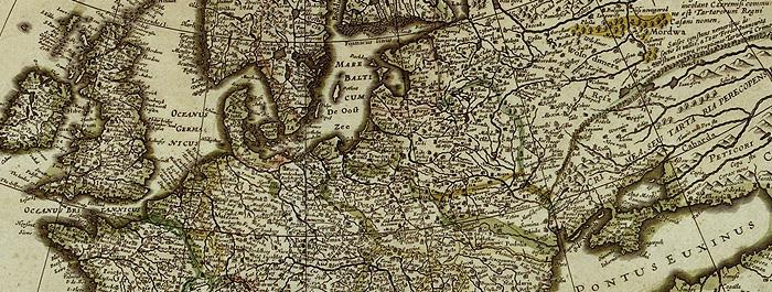 avrupa-harita-banner