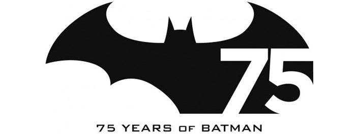 batman-75-anniversary-banner