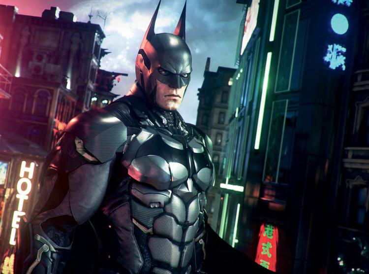 batman-arkham-knight-7
