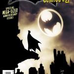 batman-detective-comics-27