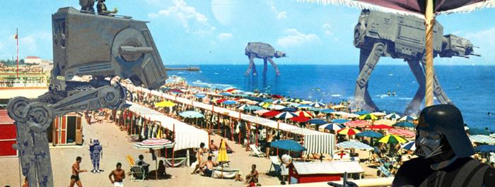 bilimkurgu-kartpostal-banner