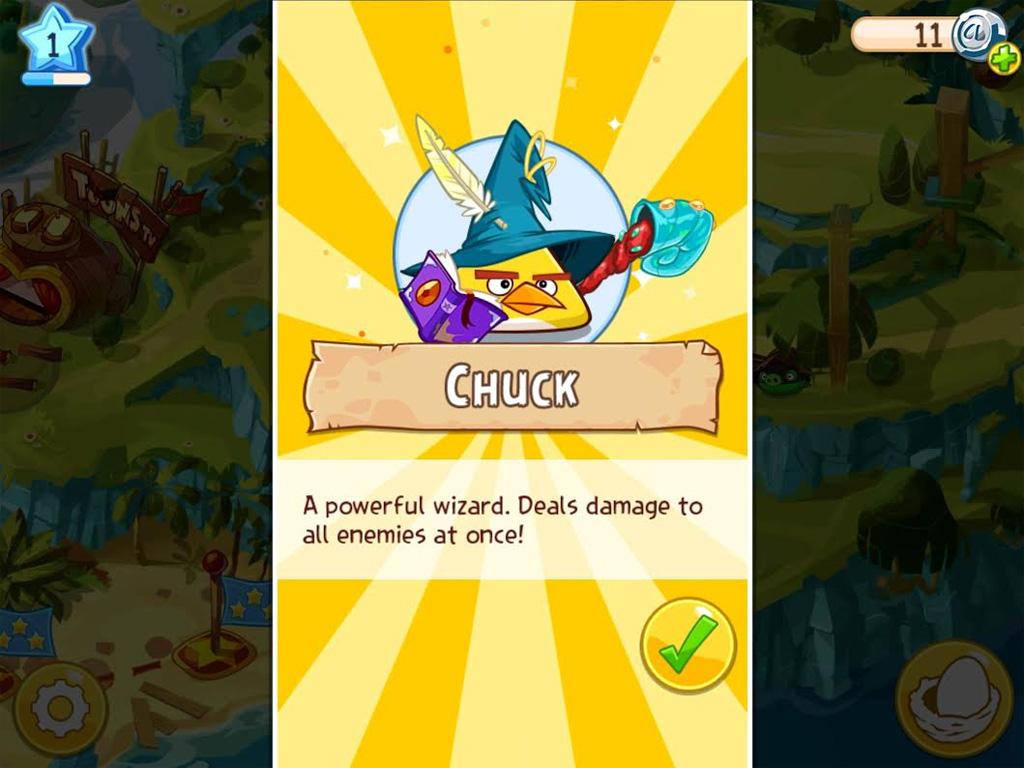 Angry-Birds-Epic-buyucu