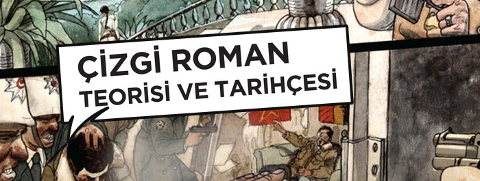 cizgi-roman-teorisi-ve-tarihcesi-banner