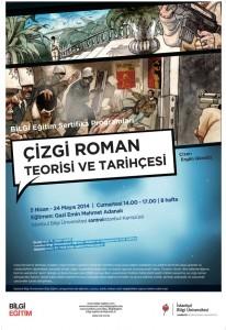 cizgi-roman-teorisi-ve-tarihcesi-poster