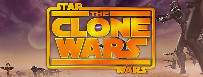 clone-wars-banner