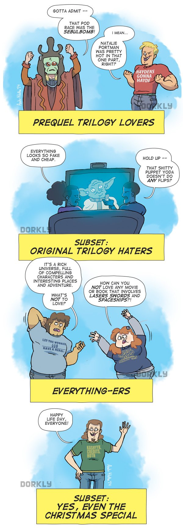 comic-the-8-types-of-star-wars-fans-02