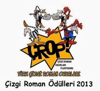crop_oduller 2013