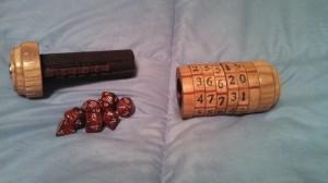 cryptex-dice-vault-gorsel-1