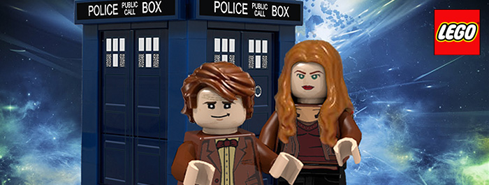doctor-who-lego-banner