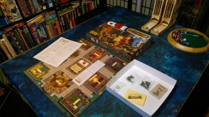 dungeons-and-dragons-clue-board-game