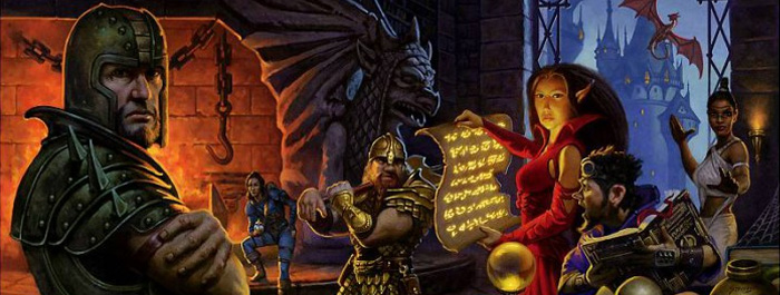 dungeons-and-dragons-clue-board-game-banner
