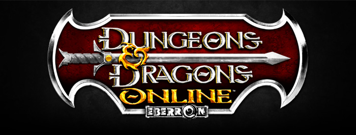 dungeons-and-dragons-online-ddo-banner