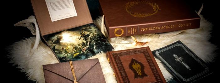 elder-scrolls-online-hero-guide