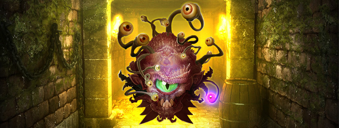 fear-the-beholder-banner